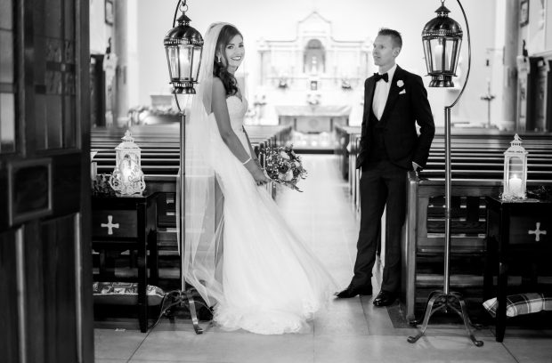 my wedding dress true life tales of lace laughter tears and tulle