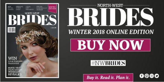 646d7ebfdd6 What Does My Page Boy Do  5 Jobs For The Boys - North West Brides